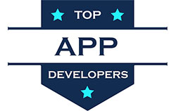 Top App Developers by Top Software Companies