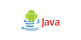 Android (Java)